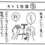 キト1日目-3