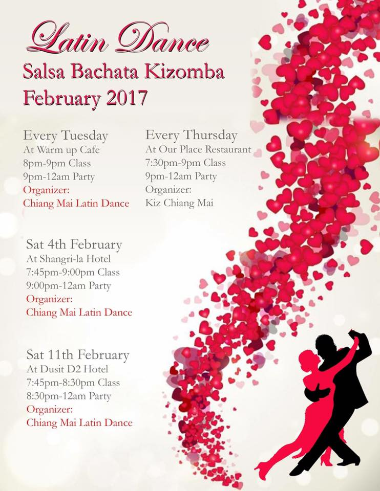 salsa-bachata-kizomba-chiangmai2017feb