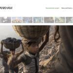 VISARUT SANKHAM photography site